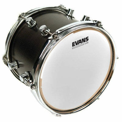 Evans 14'' UV2 Coated (without package)