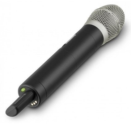 Beyerdynamic TG 550 Vocal Set 1780-1810 MHz