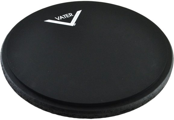 Vater VCB12D Builder pad