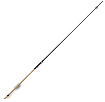 Prologic C2 Element SC 10' 300 cm 3.25 lbs