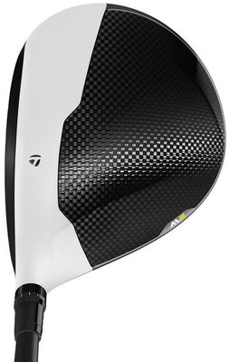 Taylormade M2 Driver Right Hand 10,5 Regular