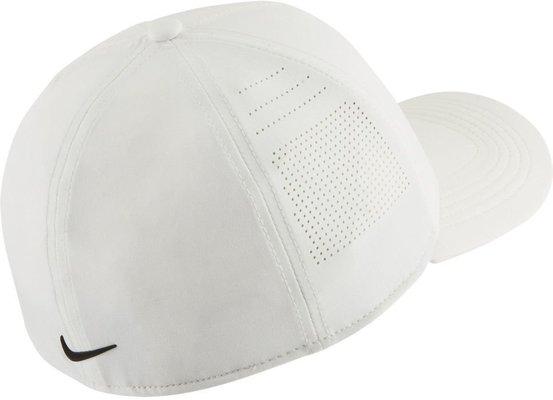 Nike Aerobill Classic 99 Performance Cap Sail/Anthracite/Black M-L