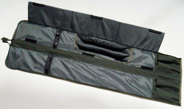 Mivardi Rod Holdall Premium 145 cm (2 Rods)