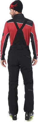 Spyder Propulsion Gore-Tex Mens Ski Pants Black XXL