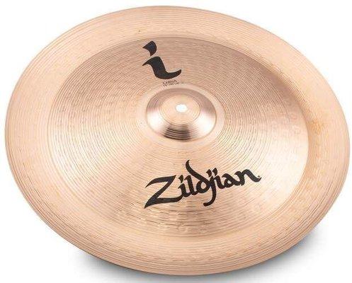 Zildjian 16'' I Series China