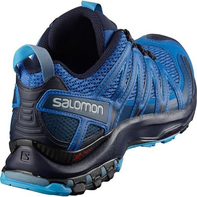 Salomon XA Pro 3D Sky Diver UK 10