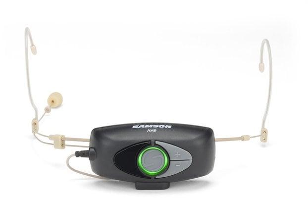 Samson AirLine 99m AH9 Headset Vocal