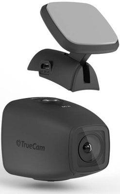 TrueCam H5