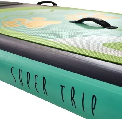 Aqua Marina Supertrip 12'2''