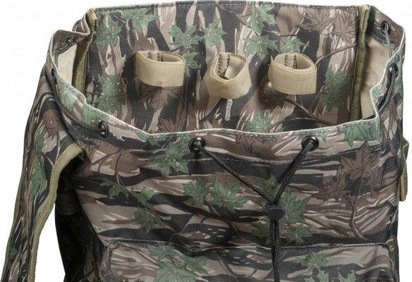Mivardi Easy Bag 50 Camo