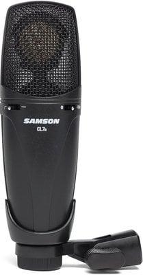 Samson CL7a