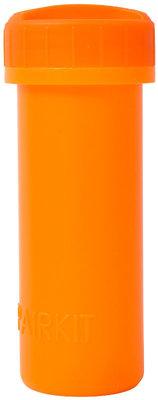ZRAY X-Rider Deluxe 10'10''