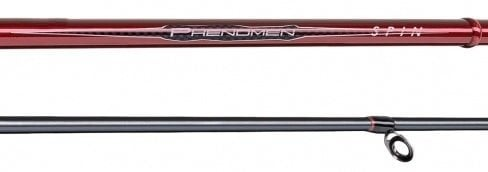 Sportex Phenomen Spin 240cm 40g