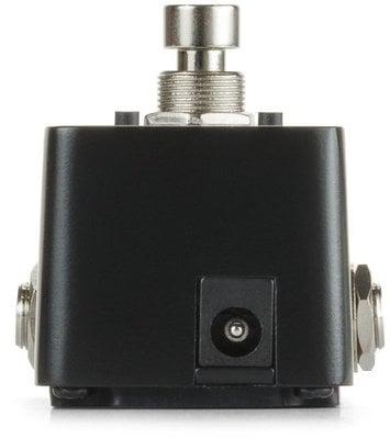 Electro Harmonix EHX-2020 Tuner Pedal
