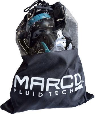 Marco DP3/E Deck washing pump + electronic control 3 bar