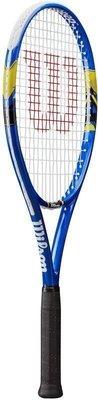 Wilson US Open Tennis Racket 3