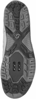 Scott Shoe Sport Crus-r Boa Reflective Reflective Black 41