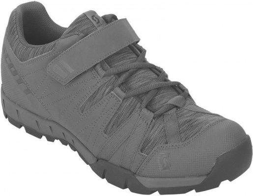 Scott Shoe Sport Trail Dark Grey/Black 41