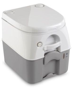 Dometic 976 (white/grey)