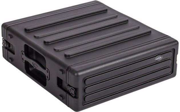 SKB Cases 3U Roto Rack