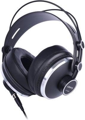 LEWITZ HP9800