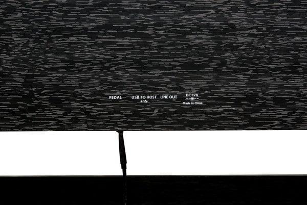 Kurzweil M70 SR