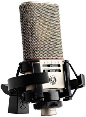 Austrian Audio OC818 Studio Set