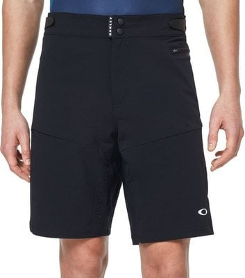 Oakley MTB Trail Short Blackout M