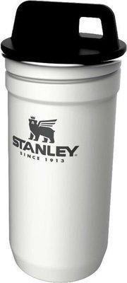 Stanley The Nesting Shot Glass Set Polar