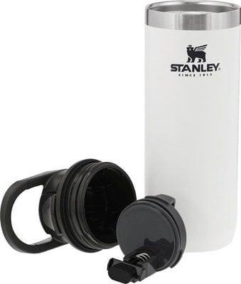 Stanley The Switchback Travel Mug 0,47L Polar