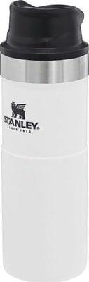 Stanley The Trigger-Action Travel Mug 0,47L Polar