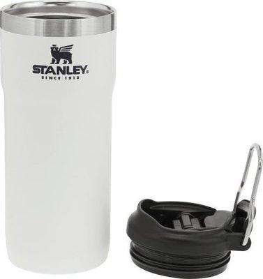 Stanley The TwinLock Travel Mug 0,47L Polar