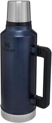 Stanley The Legendary Classic Bottle 1,9L Nightfall