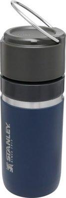 Stanley The Ceramivac GO Bottle 0,47L Navy