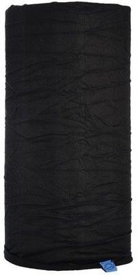 Oxford Comfy Blue/Black/Grey 3-Pack