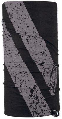 Oxford Comfy Graphite Stripe 3-Pack