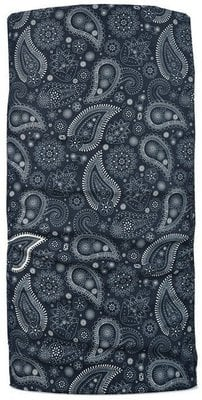 Oxford Comfy Paisley 3-Pack