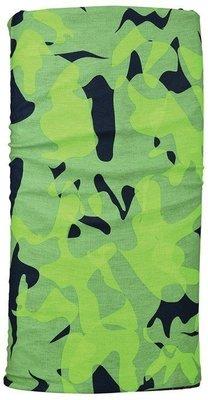 Oxford Comfy Havoc Green 3-Pack