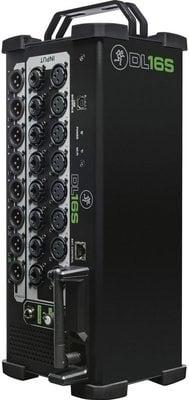 Mackie DL16S Wireless Digital Mixer