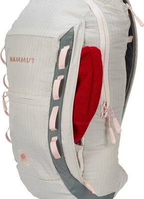 Mammut Neon Light Linen