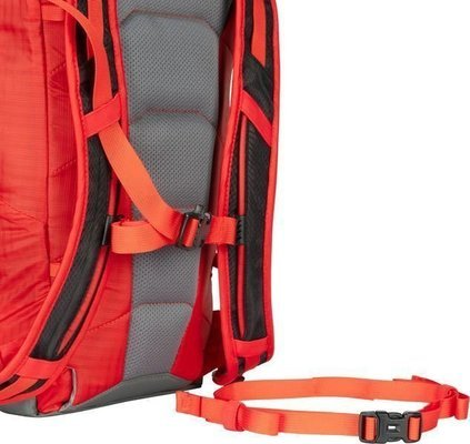Mammut Neon Light Spicy