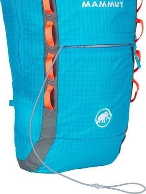 Mammut Neon Light Ocean