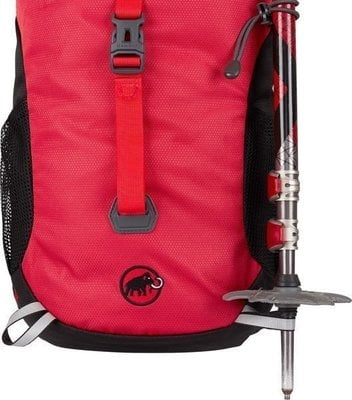 Mammut First Trion Black/Inferno 12 L