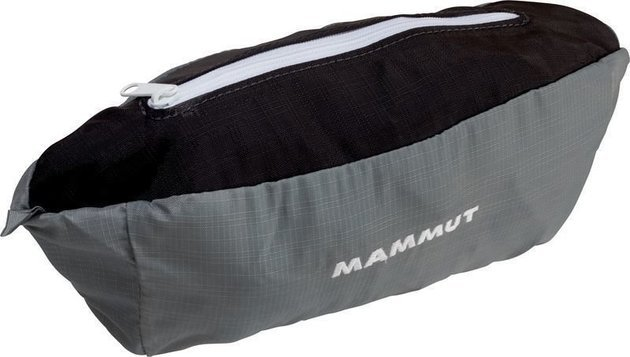 Mammut Neon Speed Graphite/Sprout