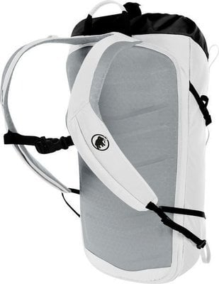 Mammut Trion 18 White