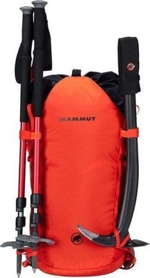 Mammut Trion 18 Spicy