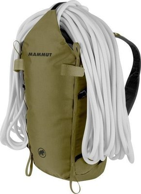 Mammut Trion 18 Olive