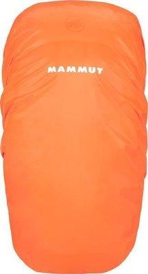 Mammut Ducan 24 Sunlight/Black