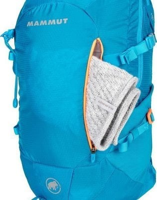 Mammut Lithia Speed Ocean