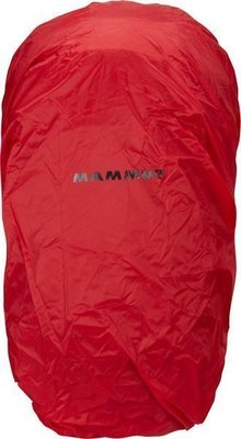 Mammut Lithium Zip Galaxy/Black